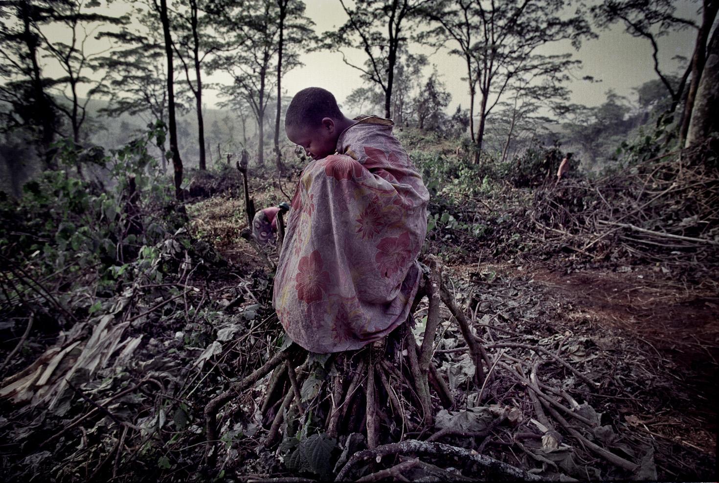 yunghikim1994_-rwanda01dp-2