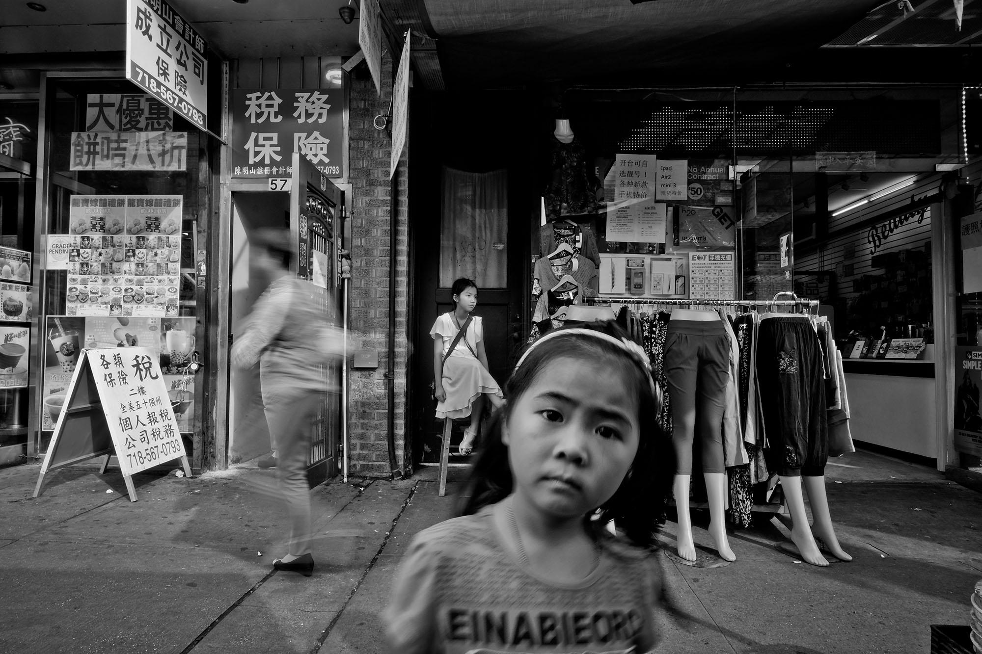 ©Yunghi_Kim_Bchinatown-YunghiGrant
