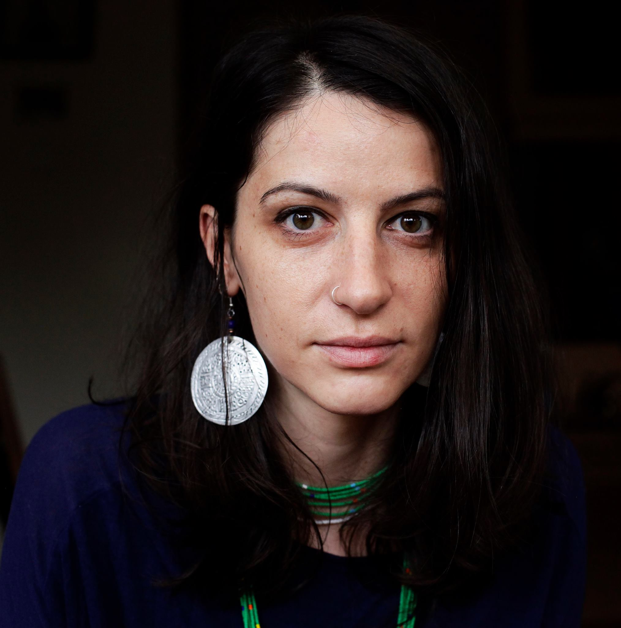 Andreea Campeanu